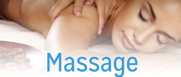 button_massage