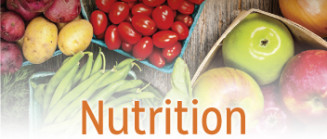 button_nutrition