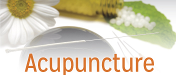 button_acupuncture