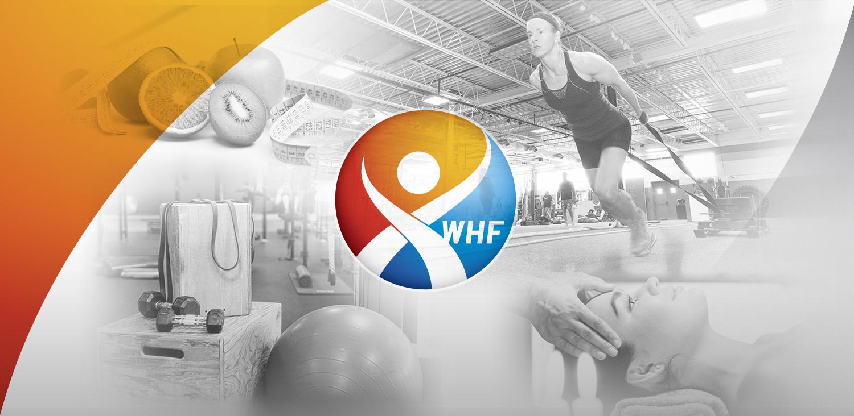 WHF Home Backgr 5
