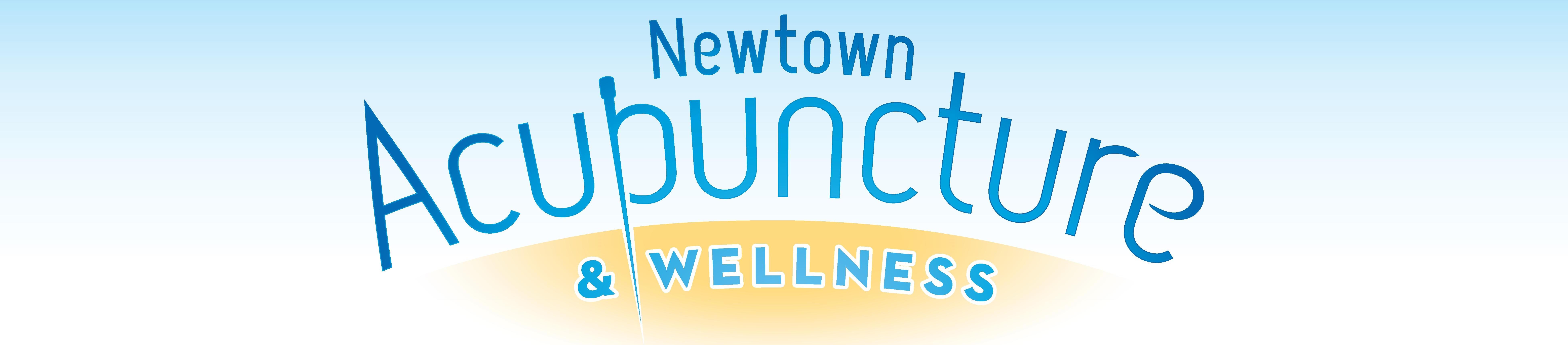 Newtown Acupuncture & Wellness