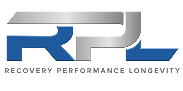 RPL Personal Solutions