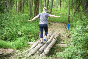 running trails 3 WHF Personal Training