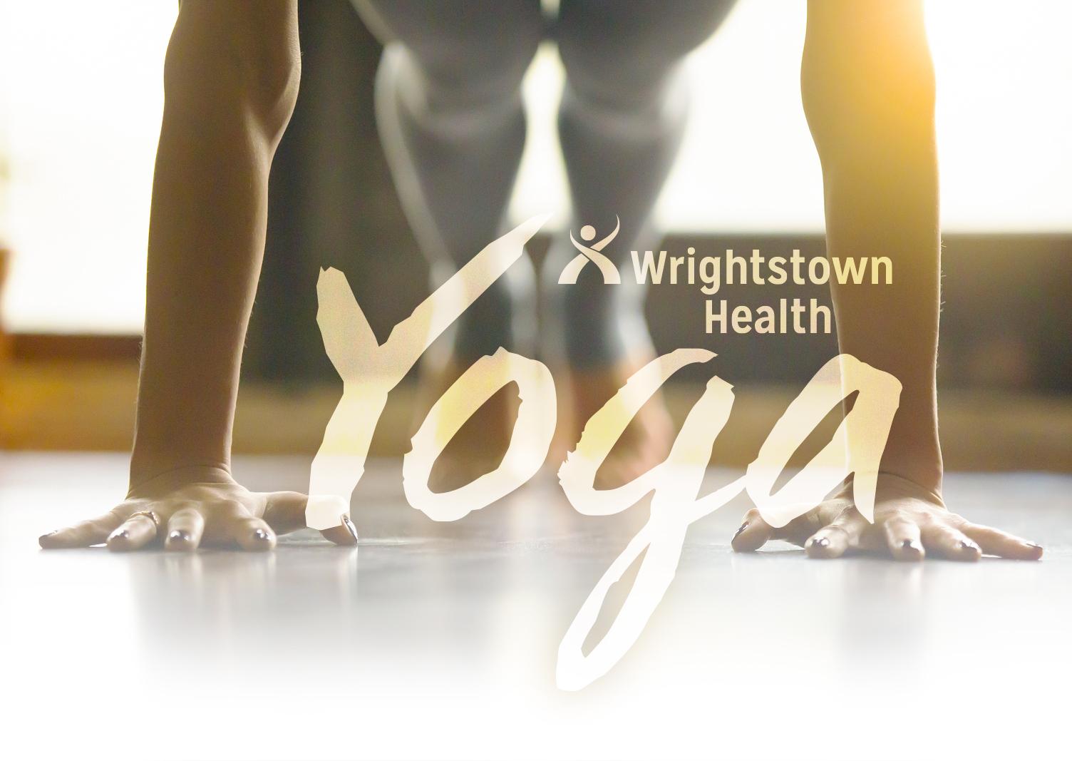 Newtown, PA Yoga