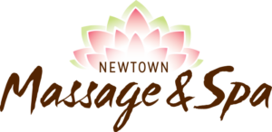Newtown Massage and Spa in Newtown, PA