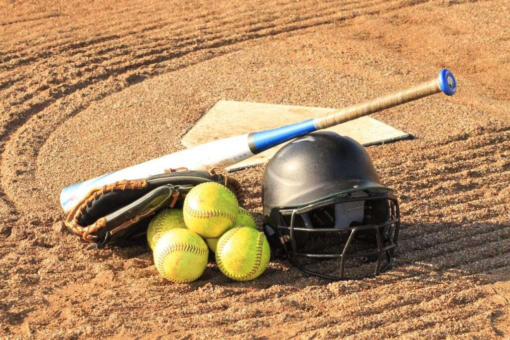 Softball Pitching and Hitting Training Lessons in Newtown, PA